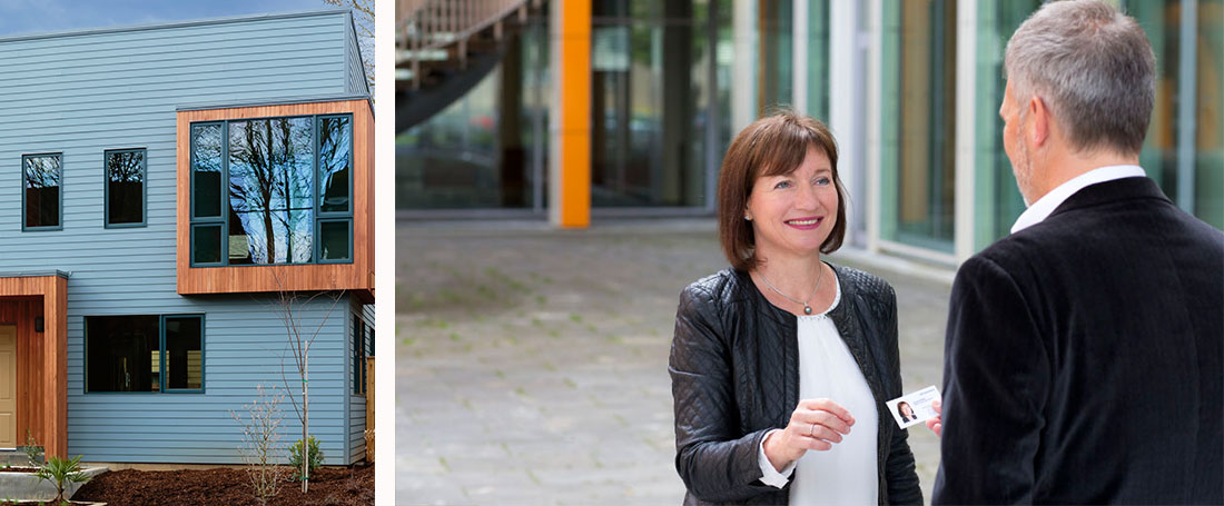 Kaufangebote für Immobilien im Landkreis Mühldorf und Umgebung