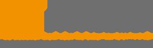 UM Immobilien Logo